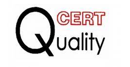 Quality Cert
