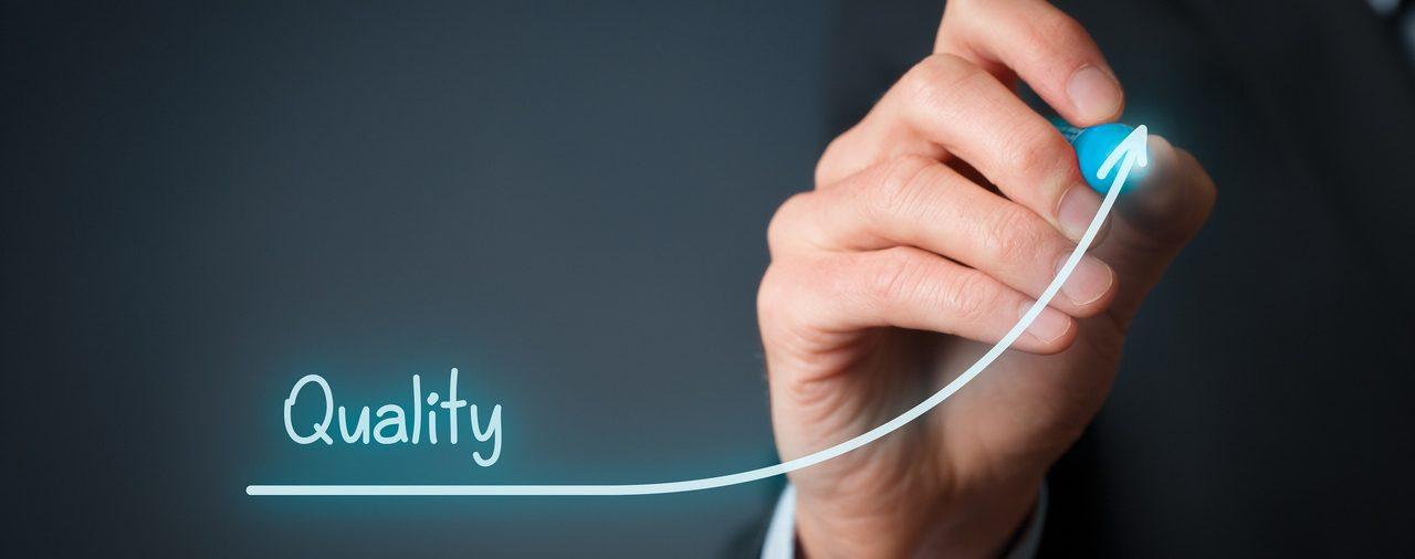 De ce este necesara si ce avantaje aduce certificarea