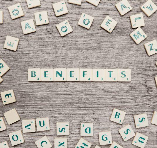 Top 10 beneficii aduse de certificarea cu Quality-Cert
