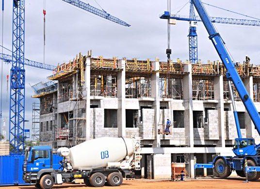 CALITATEA IN CONSTRUCTII – TRADITIE SI CONTINUITATE