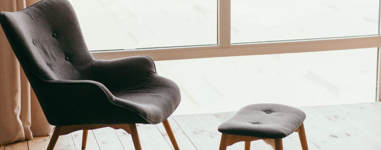 Exemplu metode de încercare pentru mobilierul de ședere